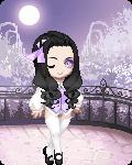 Kasamatsu Yukio's avatar