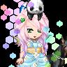 Xxkoda_piexX's avatar