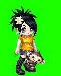 BlaqueRose867's avatar