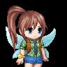 anhpoo's avatar