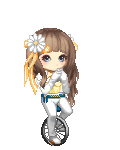 Kivreeta's avatar