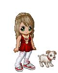 DreaForever4427's avatar