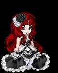 NekoGirl665's avatar