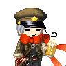 AkamatsuToki's avatar