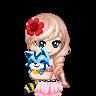 serasera102's avatar