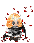 angel_eyes200's avatar