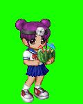tensai s majessta's avatar