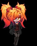 Ellise Belmont's avatar