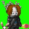 palmerbroJ's avatar