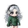 Mayonaka_Kaijuu's avatar