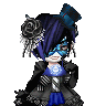 La Indigo Lune's avatar