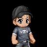 Evans World's avatar