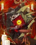 vampireluvr97's avatar