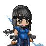 Guardian Demon1's avatar