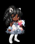Egolegume's avatar