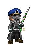 Klanoah's avatar