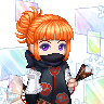 theninjagirl93's avatar