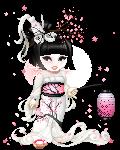 Kuchiki Momo's avatar