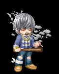 Jerez1lla's avatar