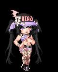 Gennomon's avatar