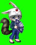 yumehime707's avatar