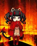 Frohe's avatar