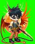 drkangelcat's avatar