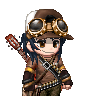 5Crispy's avatar