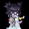 Broken Dreams's avatar