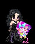 preciouseevee's avatar