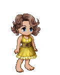 CocoFudge's avatar