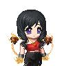 XOXAngelhartXOX's avatar