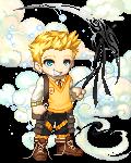 Usagi-Baka's avatar