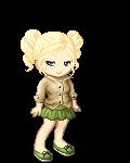 Fading Firefly's avatar