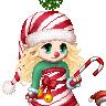 Lacheln's avatar