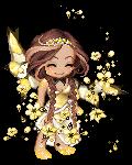 Superindelible Marker's avatar