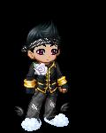 xxAyoo Locoxxx's avatar