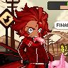 Semienigma's avatar