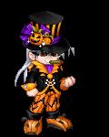 WolfsPureRain's avatar