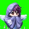 Mikuro Sazuma's avatar