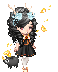 Nyxie_Chan01's avatar