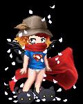 Aaya-San's avatar
