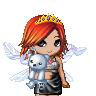 oXoXBriXoXo's avatar