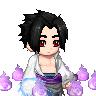 Sasuke no Kirin's avatar