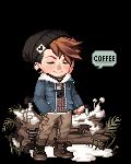 RowIett's avatar