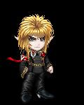 Sephmaru Battou's avatar