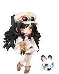 Silbby's avatar