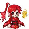 shinwoo a-n-jel's avatar