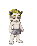 Charlie Pavitt's avatar