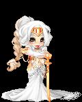Diloriate96's avatar
